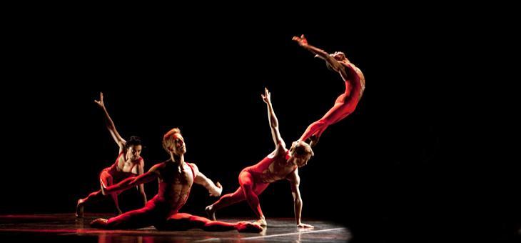 ballet-bejart-2013-ce-que-la_mort-me-ditcjessica-hauf_2.jpg