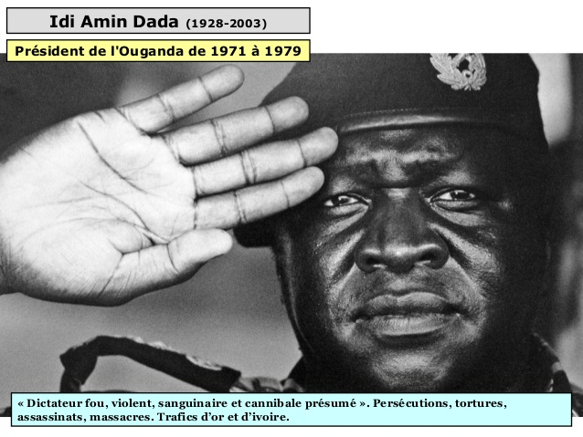 dictateurs-du-x-xe-siecle-d-18-638.jpg