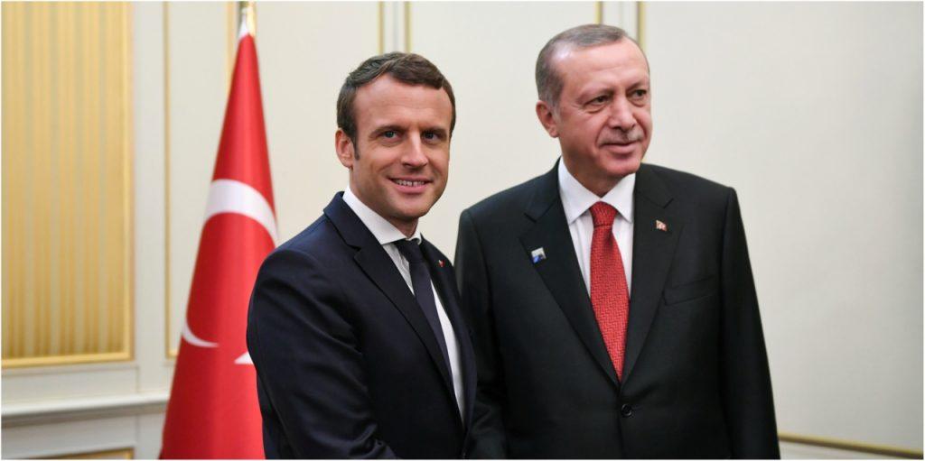 Erdogan-a-Paris-pour-le-PCF-la-visite-du-president-turc-est-une-provocation-et-un-outrage-envers-les-Kurdes-1024x511.jpg