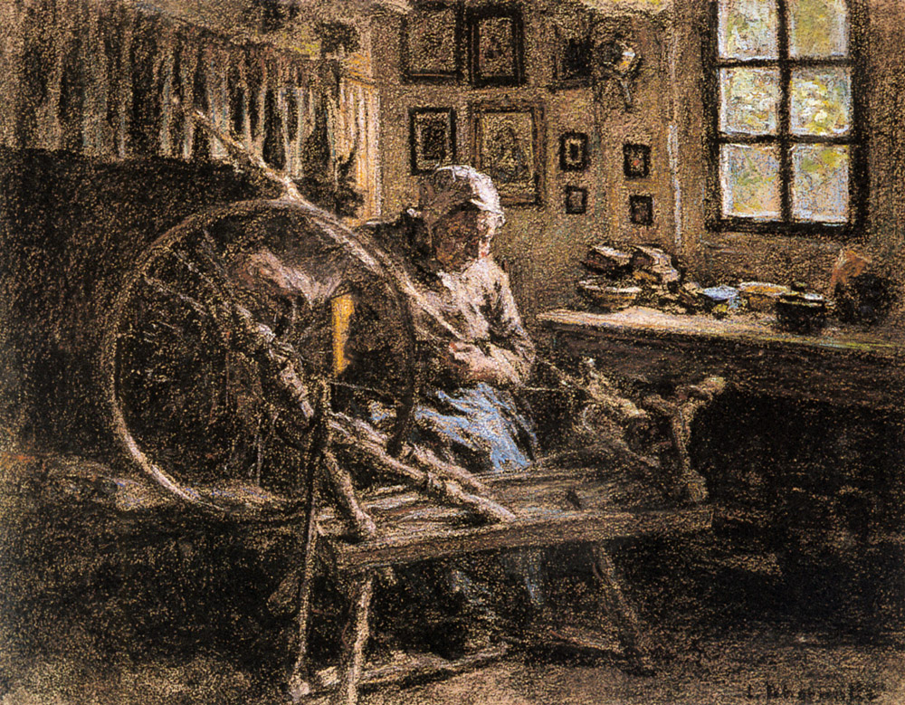 Lhermitte-Leon-Augustin-The-Spinning-Wheel.jpg
