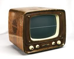 indexTV.jpg