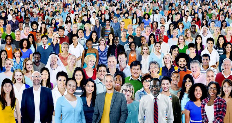 grand-groupe-de-concept-gai-multi-ethnique-divers-de-personnes-51217178.jpg