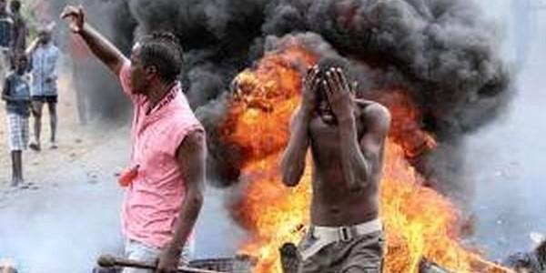 Afrique_du_Sud_-boule_de_feu_dans_larc-en-ciel.jpg