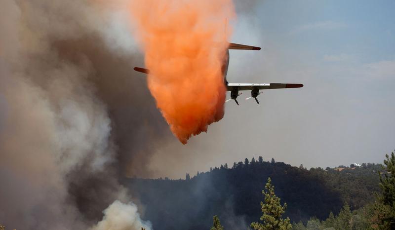 Californie-La-bataille-du-feu.jpg