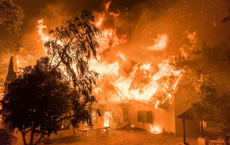 Paarl-fire-picture.jpg