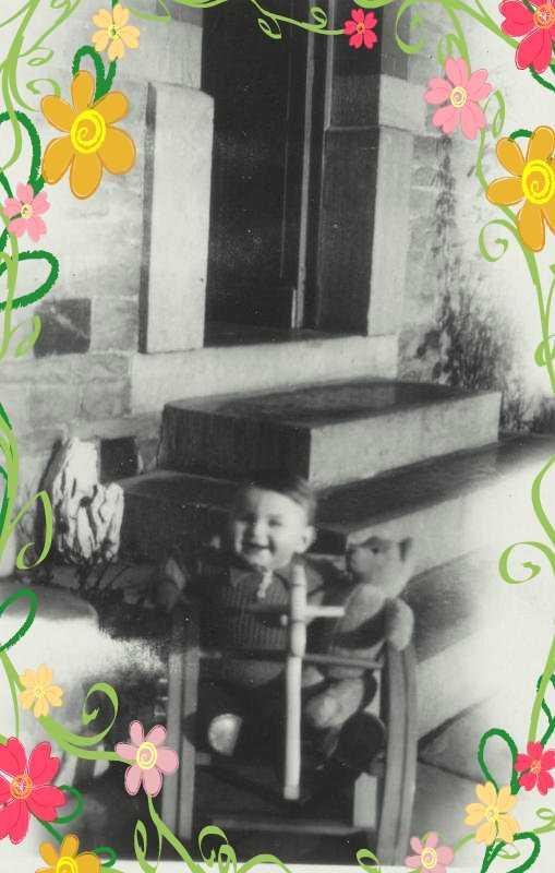 www.kizoa.com_guy chaise 001.jpg