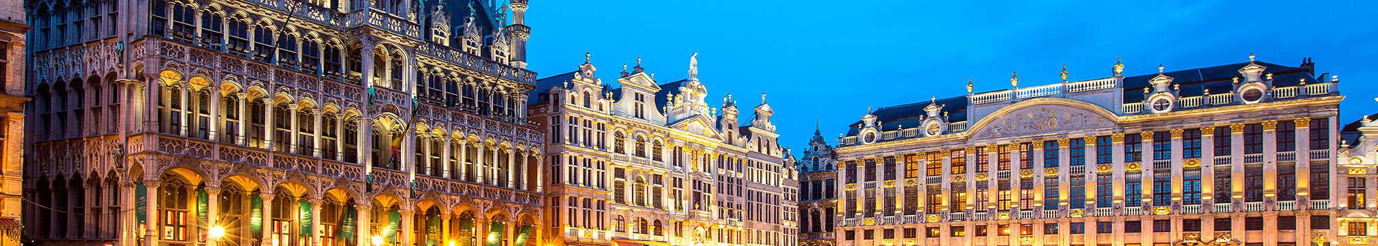 786957_2000_358_FSImage_1_edit_Bruxelles1.jpg