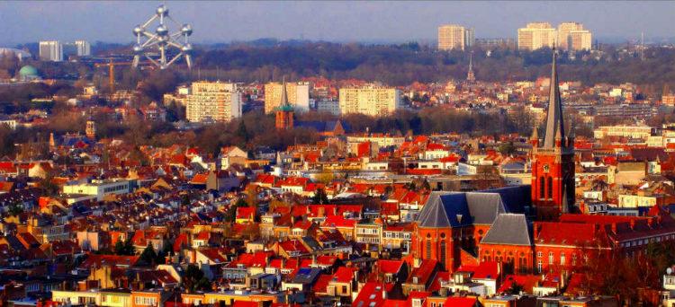 Bruxelles-Belgio.jpg