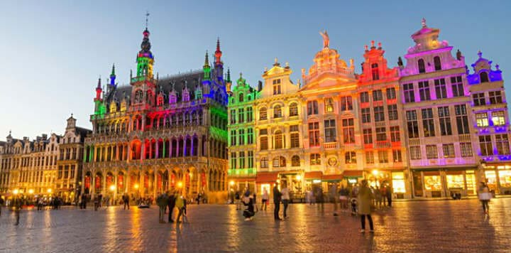 gay-brussels-hotel-guide-header-image.jpg
