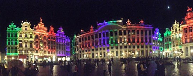 gay-pride-bruxelles-homophobie-belgique-1440x564_c.jpg