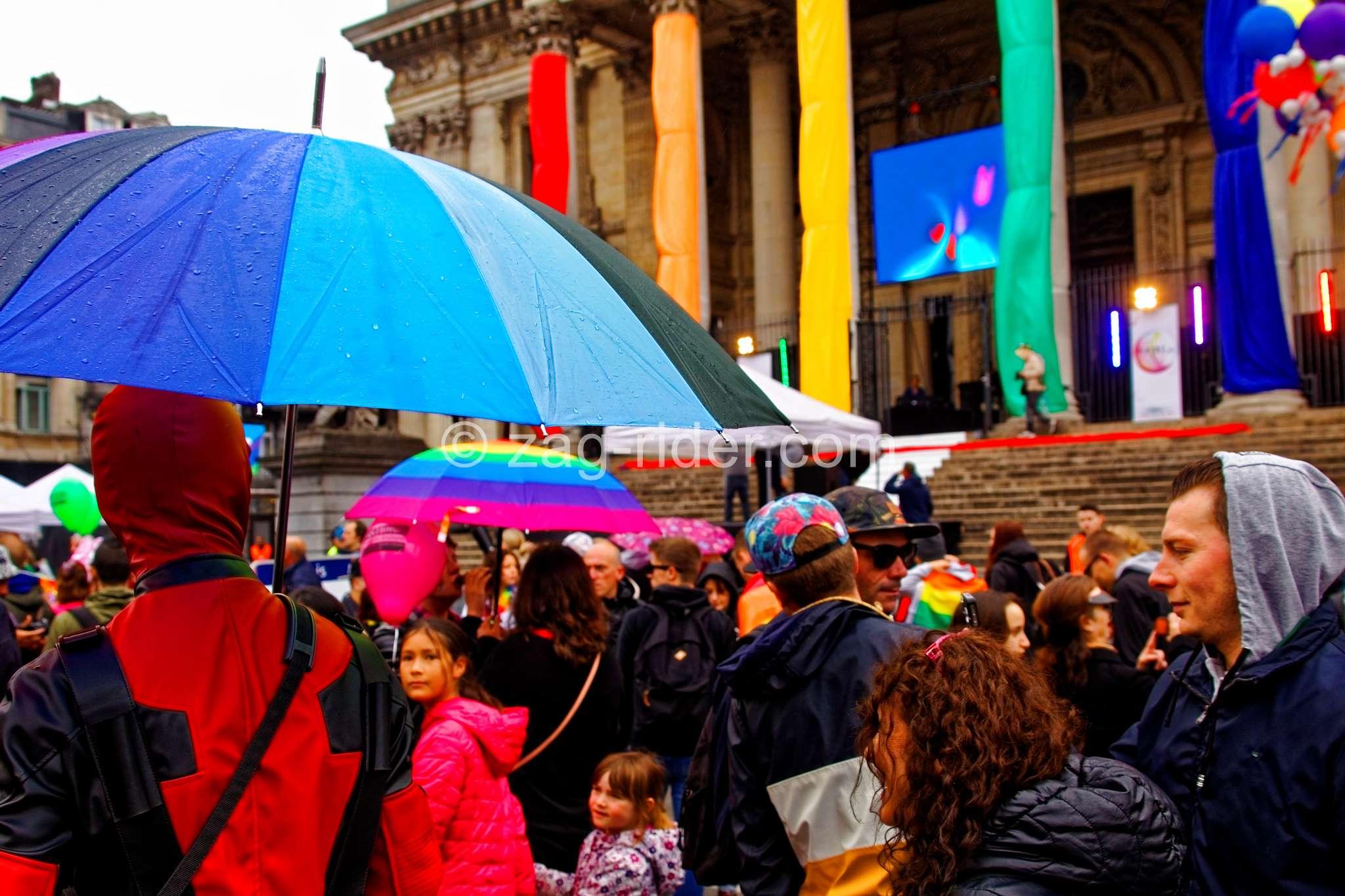 gay-pride-de-bruxelles-2015-l-anniversaire-des-20ans-01.jpg