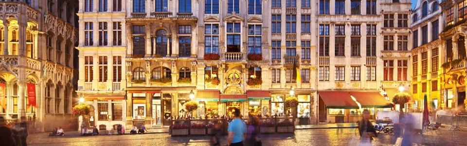 Hotel-Bruxelles.jpg