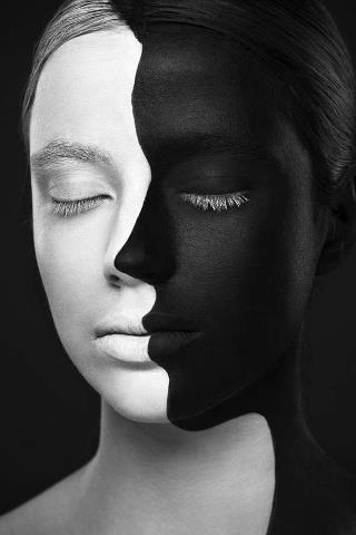 photos-visage-noir-blanc-img.jpg