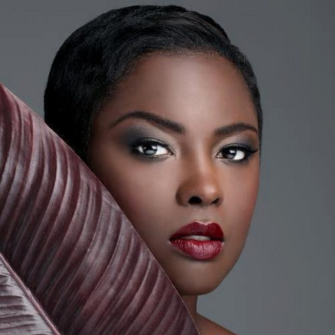 maquillage_femme_noire.jpg