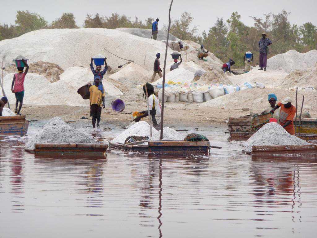 2 2 Sénégal Lac Rose (1).jpg