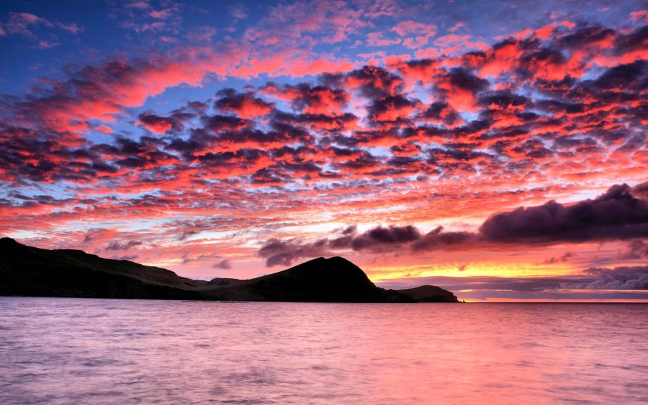 coucher-de-soleil-rose-2560x1600.jpg
