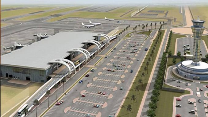 maquette_aeroport_aibd.jpg