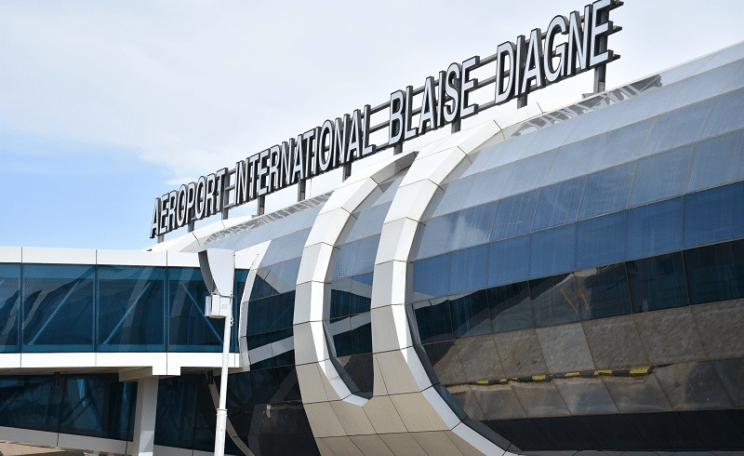 senegal-nouvel-aeroport-international-blaise-diagne.png