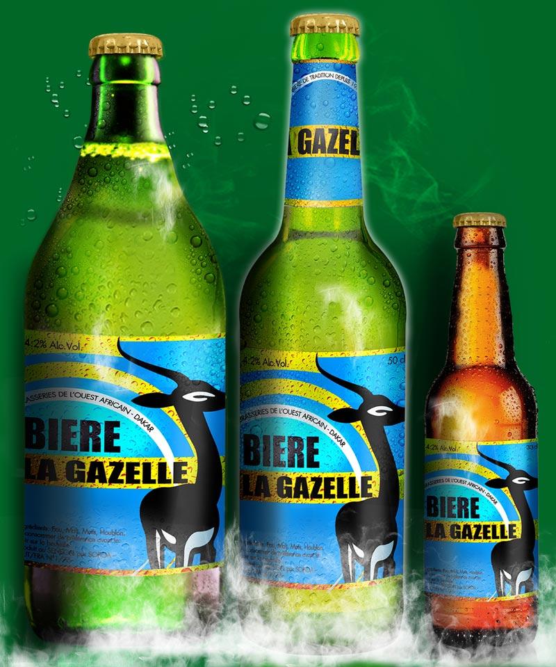 gazelle---cosssane-la-fi.jpg
