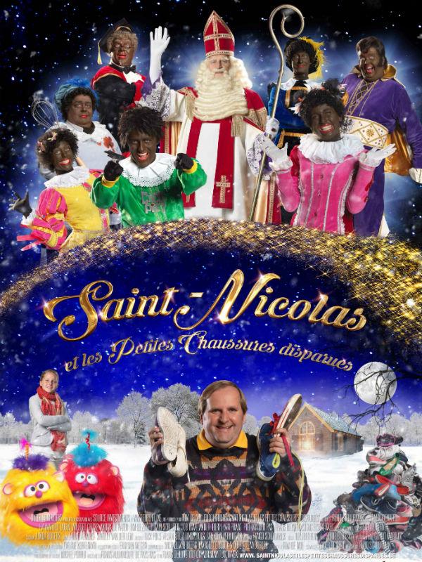 1015443_fr_saint_nicolas_et_les_petites_chaussures_disparues_1445332607013.jpg
