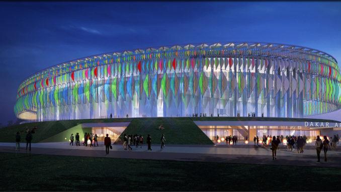 dakar-arena.jpg