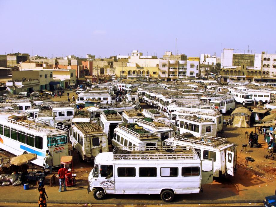 Dakar-Arafat_I-Autobus.jpg