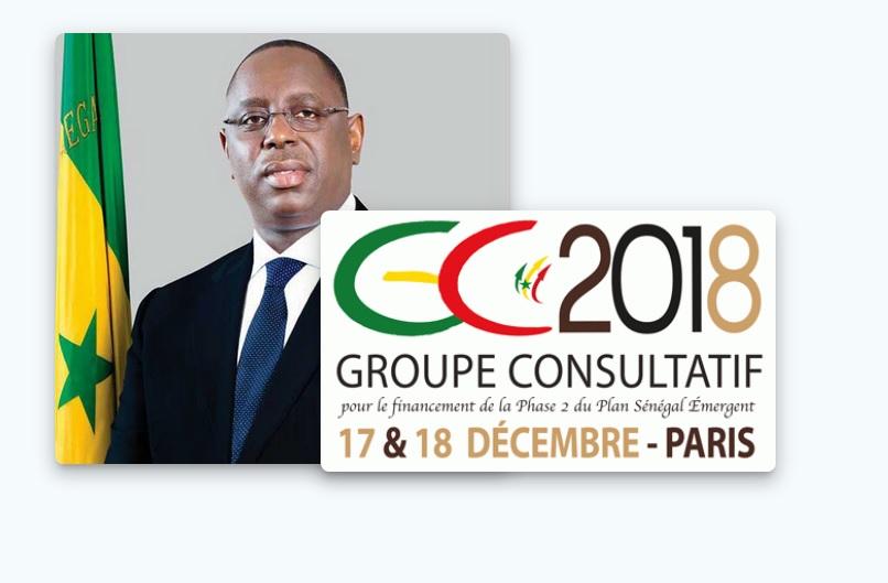Groupe_consultatif_2018.jpg