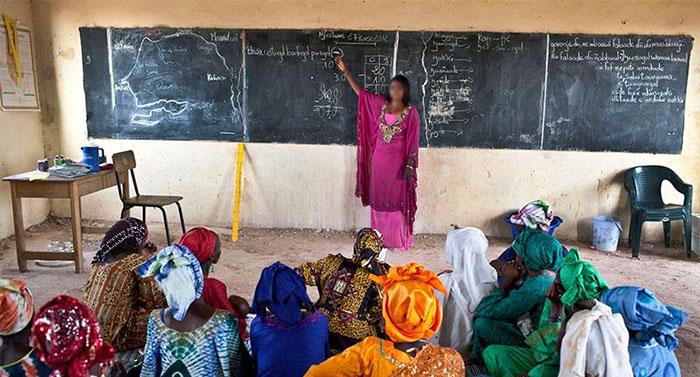 Alphabétisation-au-Sénégal.jpg