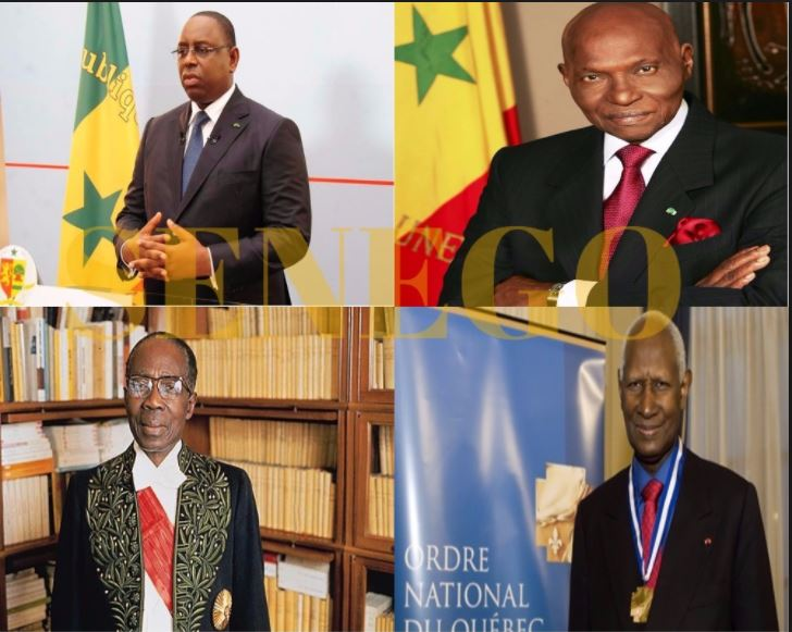 4-presidents-senegal.jpg