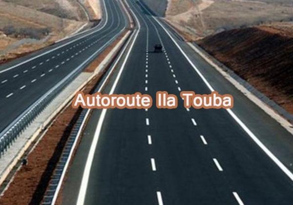 autoroute_ila_touba.jpg