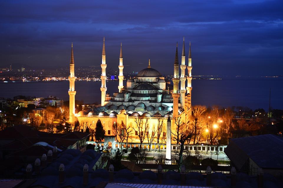 istanbul-908510_960_720.jpg