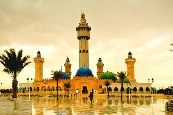 Mosquee-de-Touba.jpg