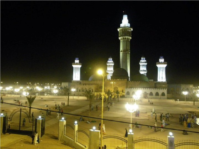 la-mousque-de-touba-1-696x522.png