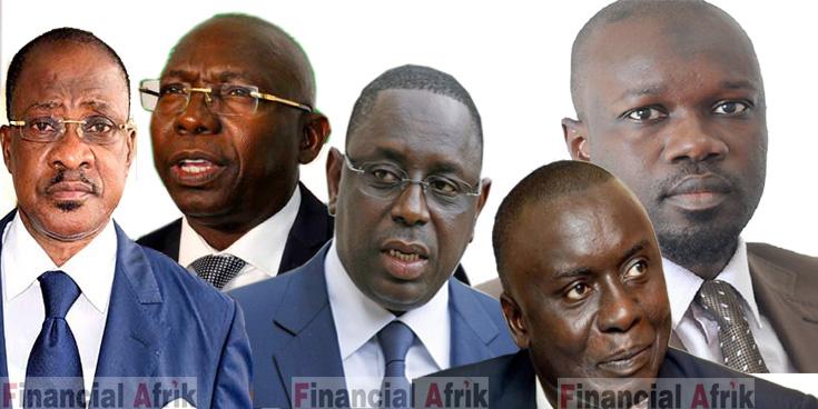 5-candidats-présidentielle-2019-Sénégal.jpg
