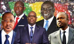 cinq-candidats-presidentuelle-300x180.jpg