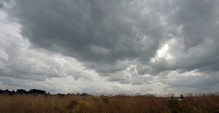 Meteo-de-samedi-nuageux-et-pluvieux-sur-une-grande-partie-du-pays.jpg