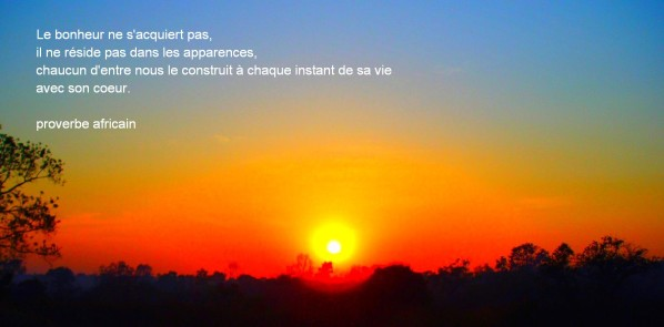 Copie--3--de-lever-de-soleil---RCA.JPG