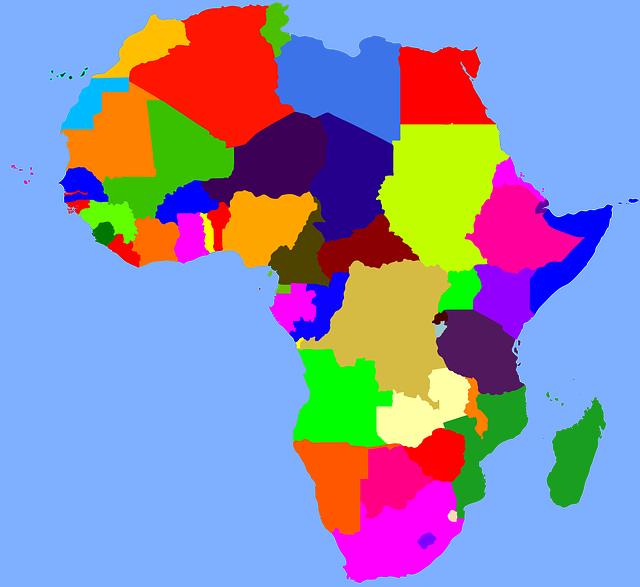 ob_2722c1_afrique.png