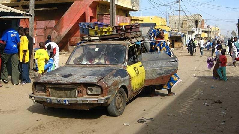 taxi-clando.jpg