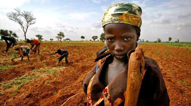 pauvrete-afrique.jpg