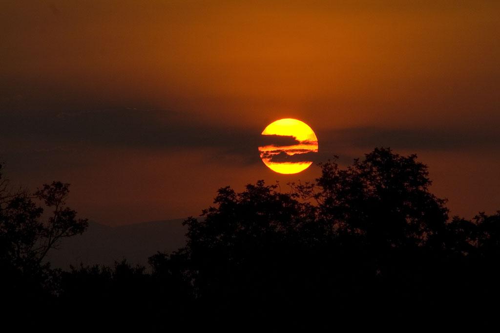 PICT3480w - Coucher de soleil.jpg