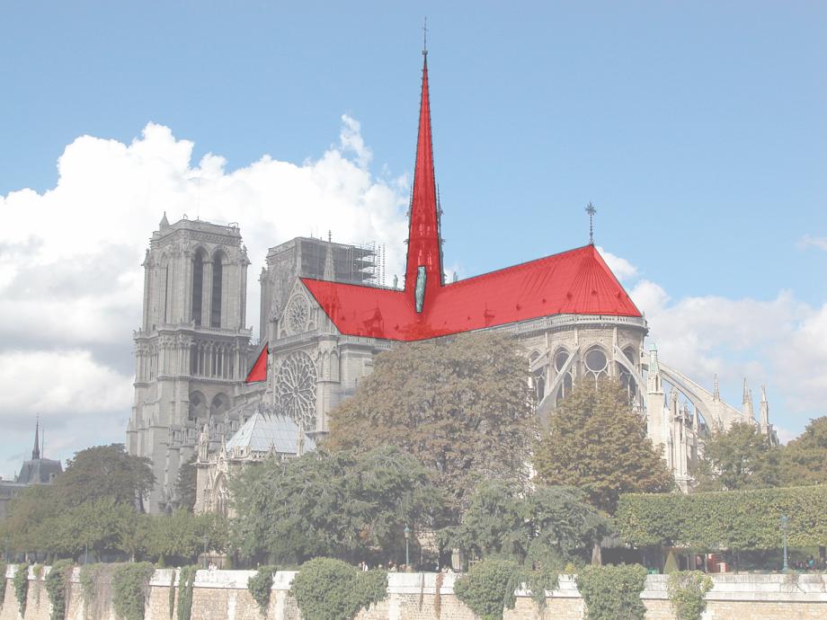 1280px-Notre_Dame_de_Paris_by_dayV1.svg.png