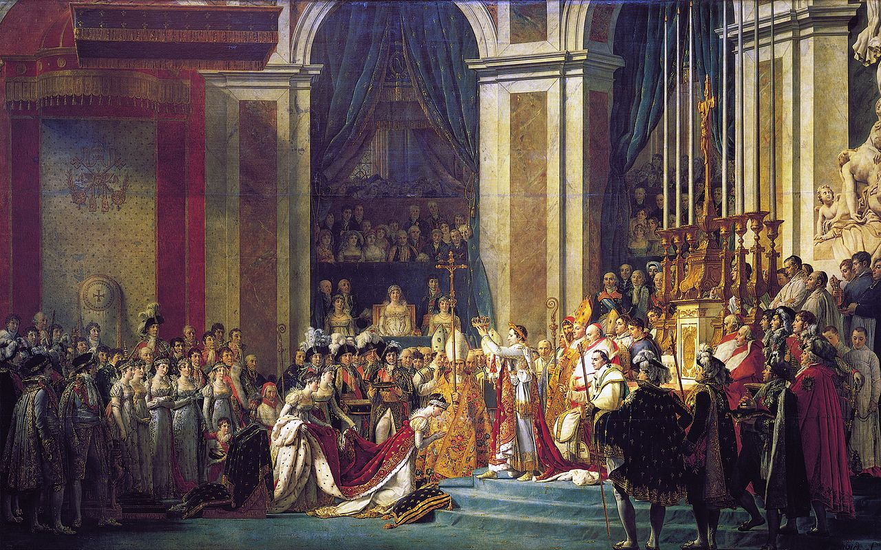 Jacques-Louis_David_The_Coronation_of_Napoleon.jpg