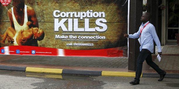 corruption-au-nigeria.jpg