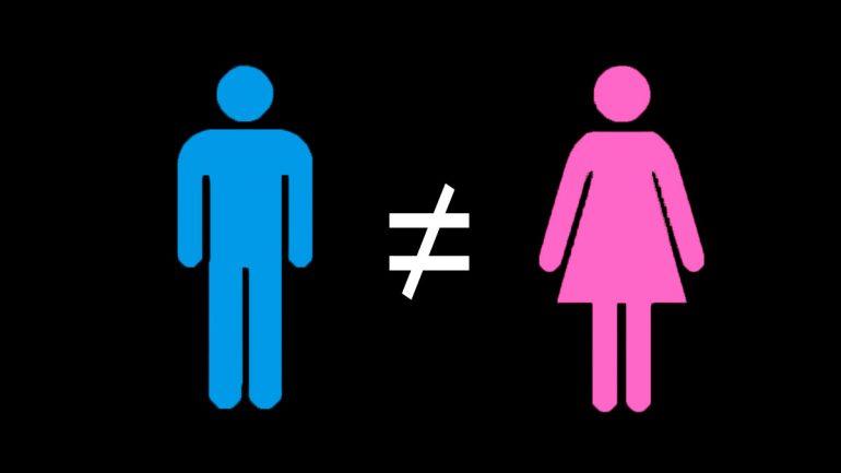 865634-ez-Inegalites-hommes-femmes-770x433.jpg