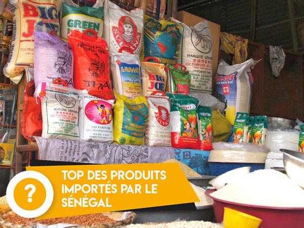 denrées-alimentaires-importé-par-le-Sénégal-laviesenegalaise0-Unacois-alerte.jpg