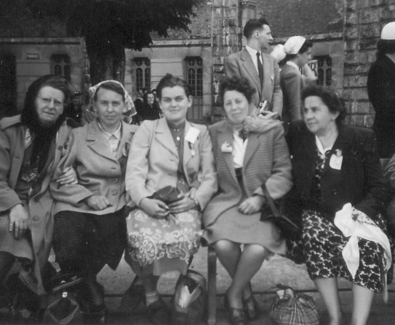 www.kizoa.com_Gilberte1953.jpg