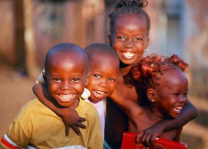 comment-etre-heureux-selon-les-contes-africains[1].jpg