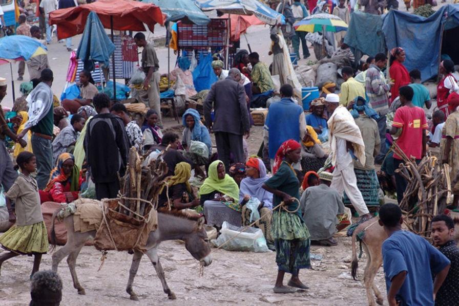 harar-ethiopie-afrique.jpg