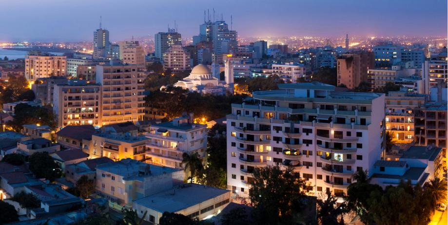 Dakar_centre_ville.png